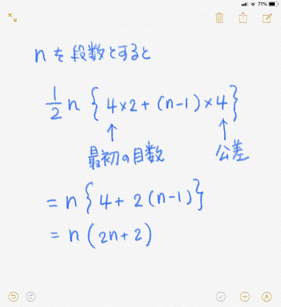 f:id:amimono-seikatsu:20190526143300j:plain