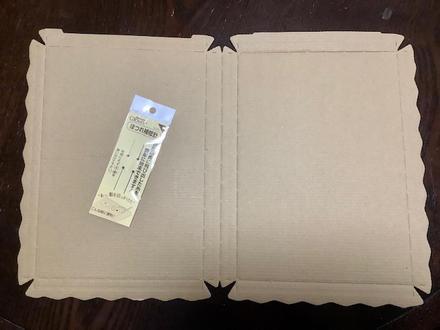 f:id:amimono-seikatsu:20210302205046j:plain