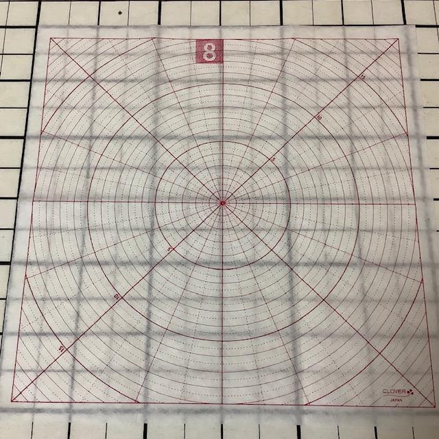 f:id:amimono-seikatsu:20210316143349j:plain
