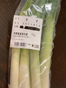 f:id:amimono-seikatsu:20210324104311j:plain