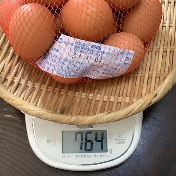 f:id:amimono-seikatsu:20210324104820j:plain