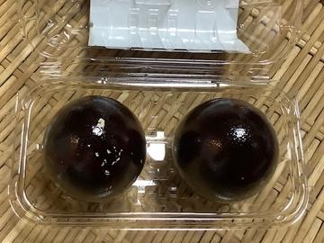 f:id:amimono-seikatsu:20210325201406j:plain