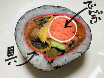 f:id:amimono-seikatsu:20210413203212j:plain