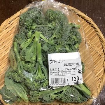 f:id:amimono-seikatsu:20210510201533j:plain