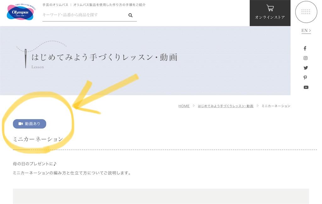 f:id:amimono-seikatsu:20210608131831j:image