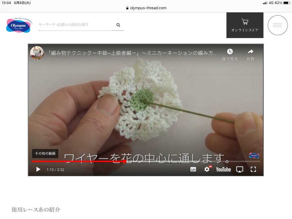 f:id:amimono-seikatsu:20210608132250p:image