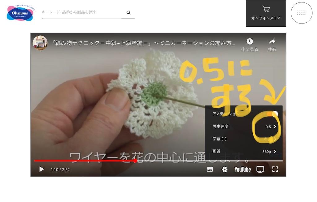 f:id:amimono-seikatsu:20210608132430j:image