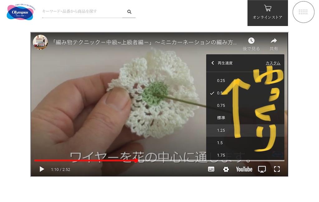 f:id:amimono-seikatsu:20210608132443j:image