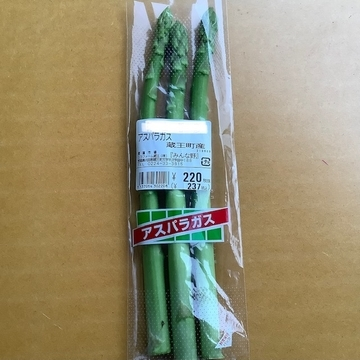 f:id:amimono-seikatsu:20210814214747j:plain