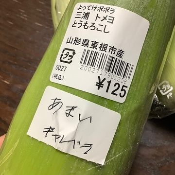 f:id:amimono-seikatsu:20210814220710j:plain