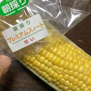 f:id:amimono-seikatsu:20210814220728j:plain