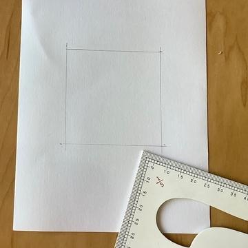 f:id:amimono-seikatsu:20210912134831j:plain