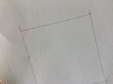 f:id:amimono-seikatsu:20210912134843j:plain