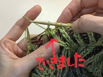 f:id:amimono-seikatsu:20211009091425j:plain