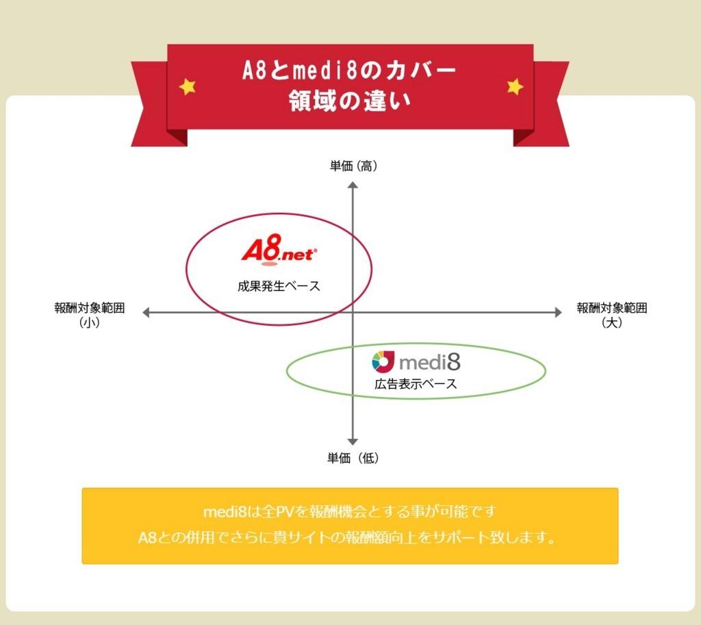 f:id:amimotosan:20171220225203j:plain