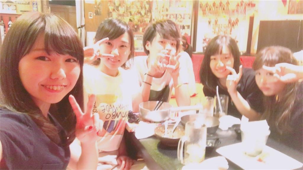 f:id:amiso_dayo:20170907103049j:image