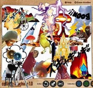f:id:amiyoshida:20050209193802:image