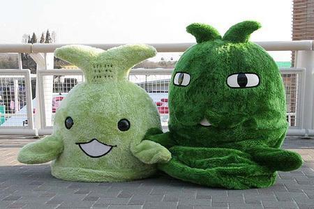f:id:amiyoshida:20050318160706:image