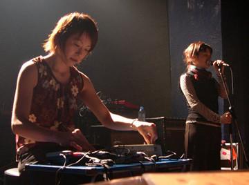 f:id:amiyoshida:20050829173408j:image