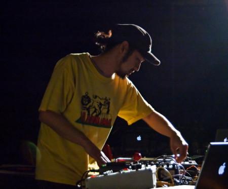 f:id:amiyoshida:20061214220140j:image:left