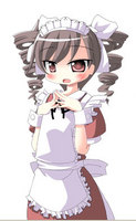 f:id:amiyoshida:20070929181943j:image