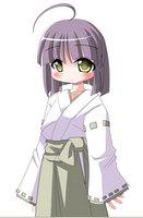 f:id:amiyoshida:20070929182015j:image