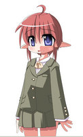 f:id:amiyoshida:20070929182128j:image
