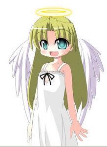 f:id:amiyoshida:20071002183908j:image:h300