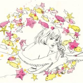 f:id:amiyoshida:20090201211101j:image:right