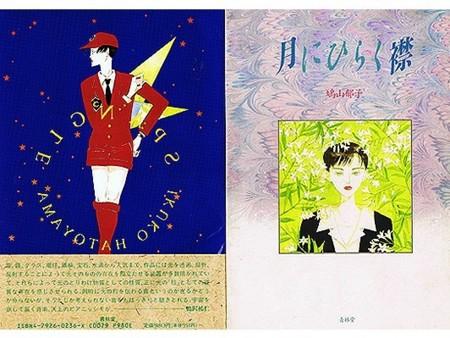 f:id:amiyoshida:20090704135548j:image:right