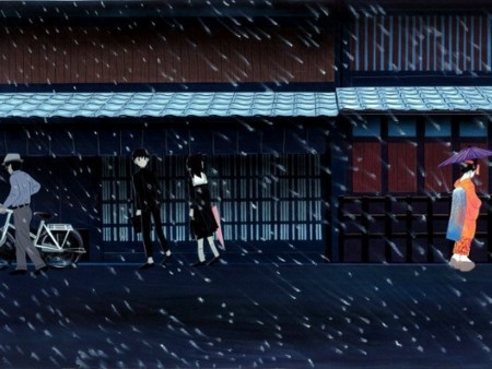 f:id:amiyoshida:20090831142200j:image