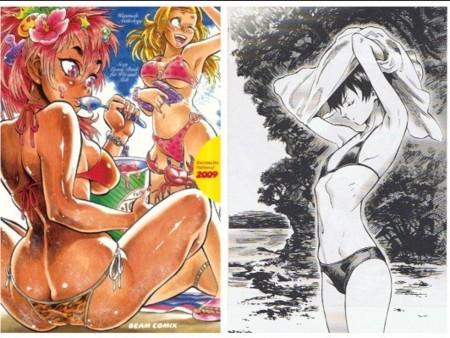 f:id:amiyoshida:20091005021859j:image:right