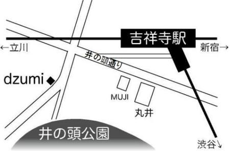 f:id:amiyoshida:20091226012751j:image