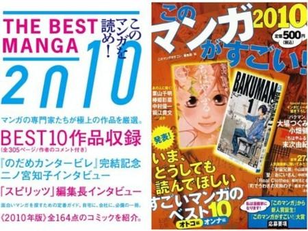 f:id:amiyoshida:20100112170200j:image:right
