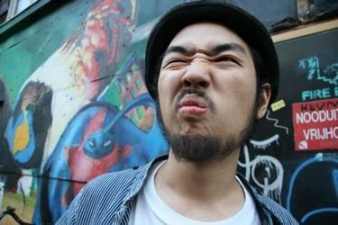 f:id:amiyoshida:20100301115949j:image:right