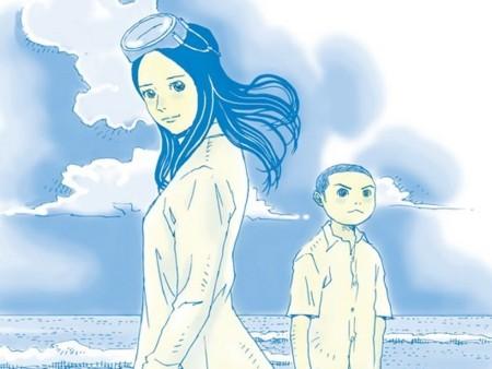 f:id:amiyoshida:20100420114148j:image:right