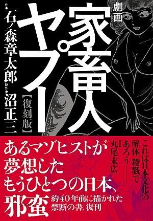 f:id:amiyoshida:20100516213943j:image:right