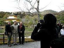 f:id:amiyoshida:20101228075857j:image