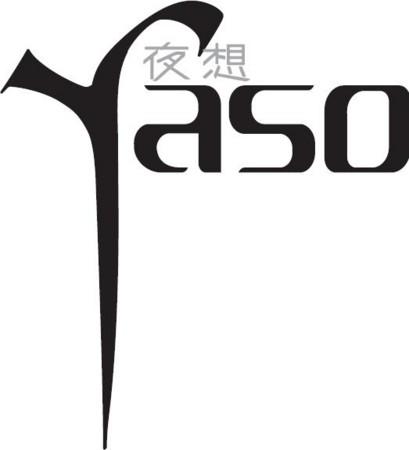 f:id:amiyoshida:20101229164618j:image