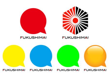 f:id:amiyoshida:20110603145714j:image