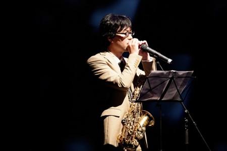 f:id:amiyoshida:20110927175613j:image:right