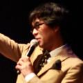 f:id:amiyoshida:20141118204733j:image:medium:left