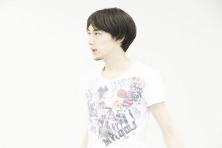 f:id:amiyoshida:20150519200527j:image