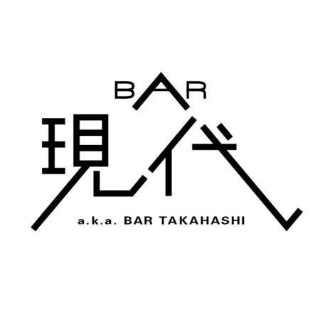 f:id:amiyoshida:20160621120043j:image