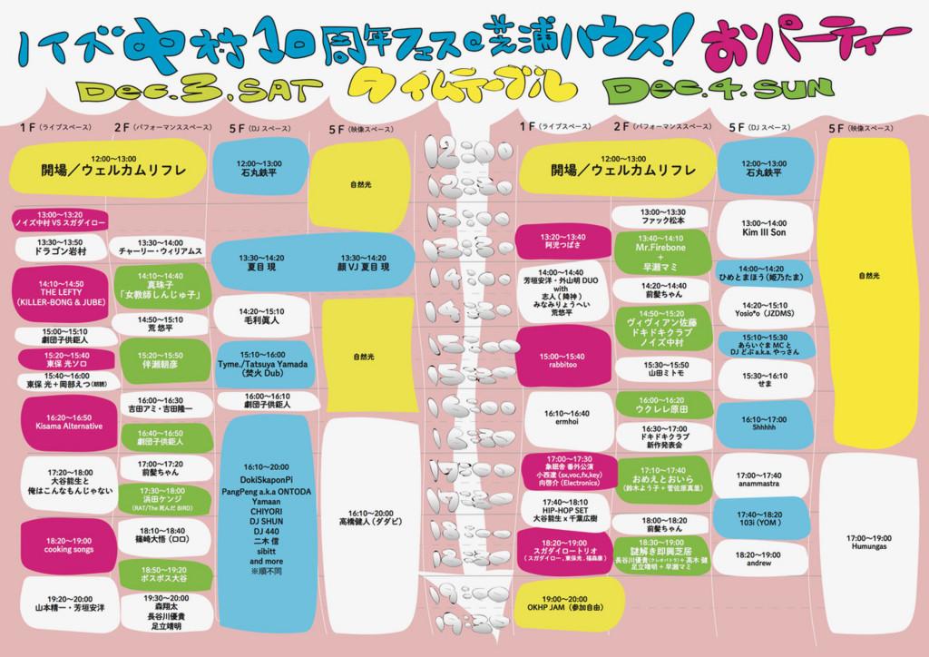 f:id:amiyoshida:20161126055105j:plain