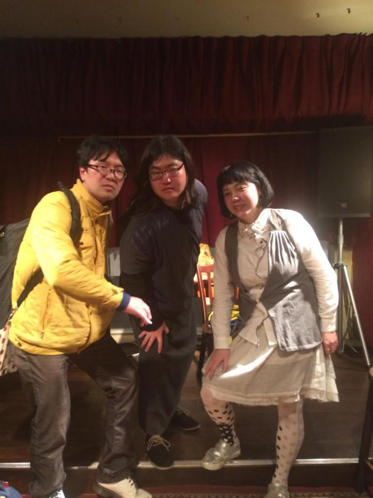f:id:amiyoshida:20170125213617j:plain