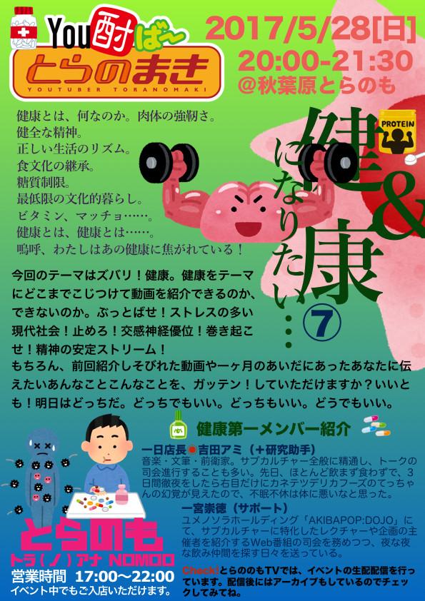 f:id:amiyoshida:20170527201940j:plain
