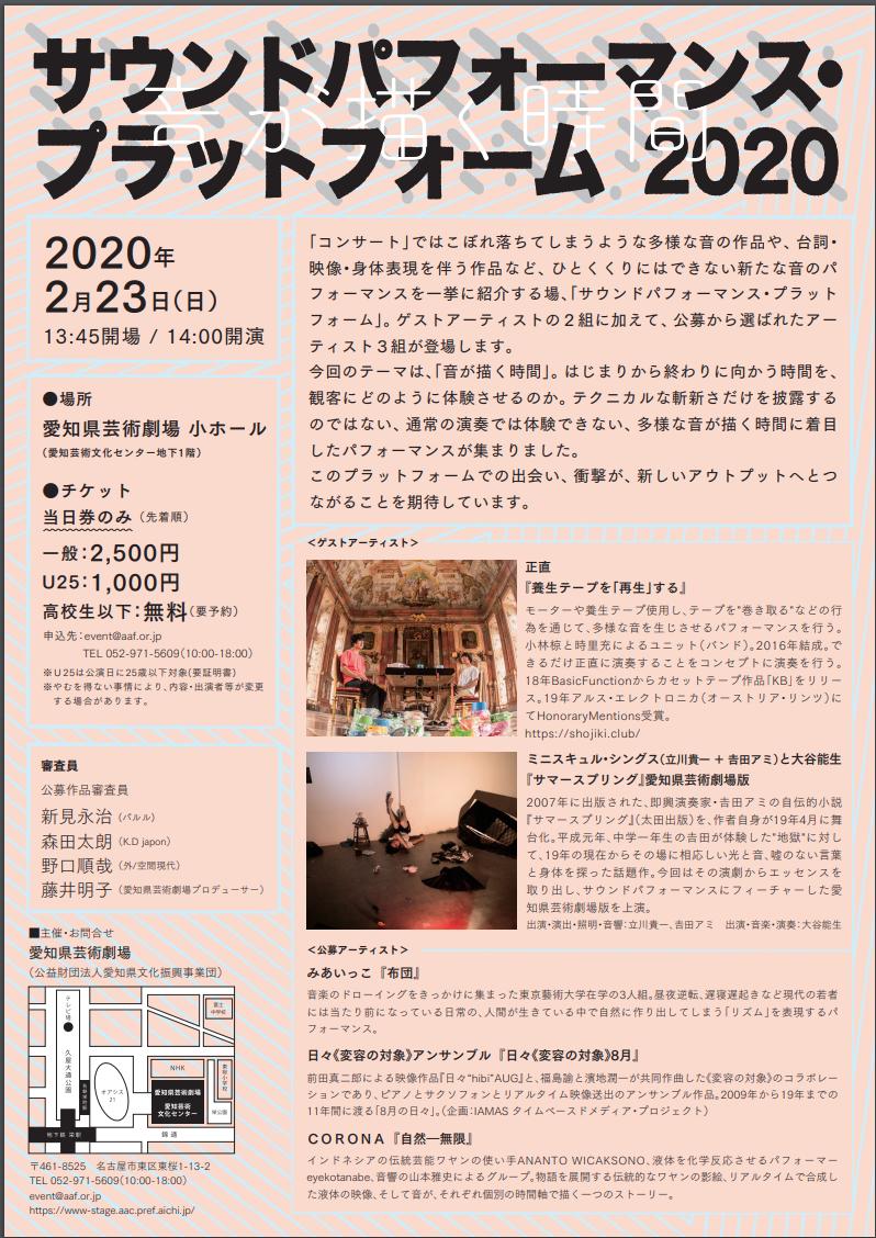 f:id:amiyoshida:20191222122043p:plain