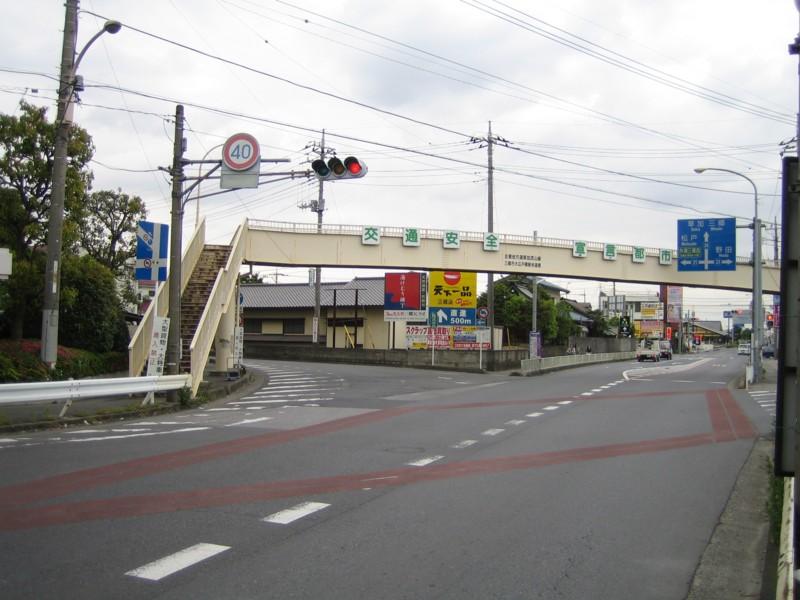 f:id:amizuka:20090516141036j:image