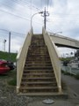三郷市大広戸横断歩道橋 - 31